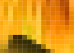 ماهیت تصاویر در فتوشاپ