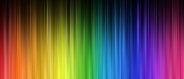 ماهیت رنگ ها در فتوشاپ